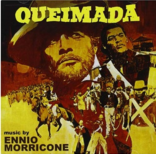 Quimada