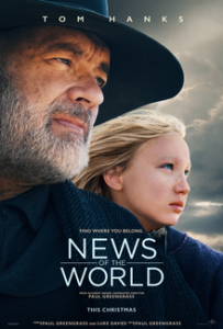 News_of_the_World_film_poster